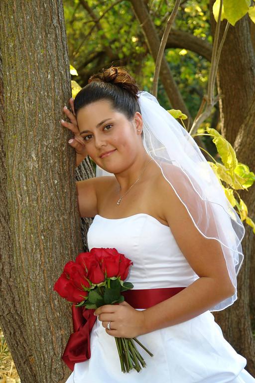Jessica David_0033