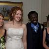 Rebecca, Jessica, Diabel and Nichola