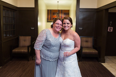 Jessica-Doug-Wedding-791