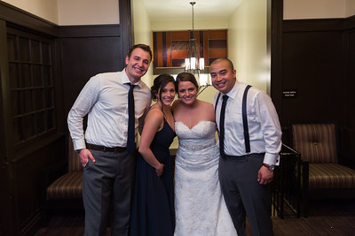 Jessica-Doug-Wedding-790
