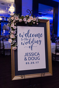 Jessica-Doug-Wedding-001