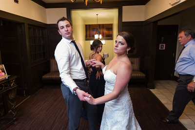 Jessica-Doug-Wedding-787