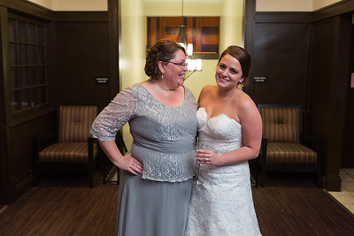 Jessica-Doug-Wedding-793