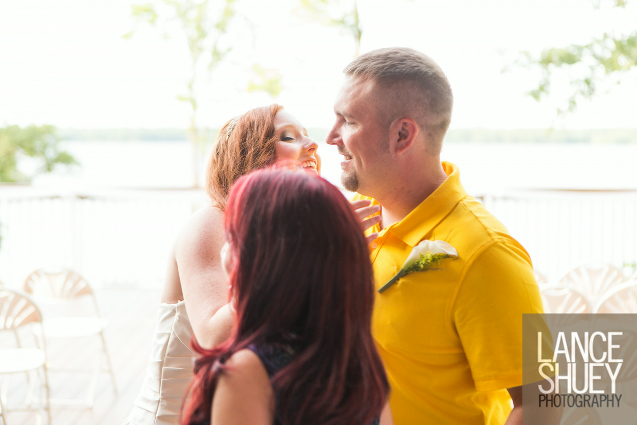 je-wedding-193