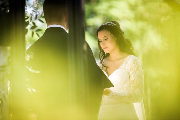 7. Ceremony