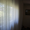 1032<br /> This window and curtain are creating beautiful soft light.