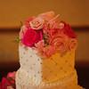 Beaumont-Orthodox-Wedding-Jessica-John-2011-0872