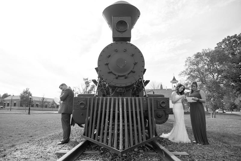 JJW-289