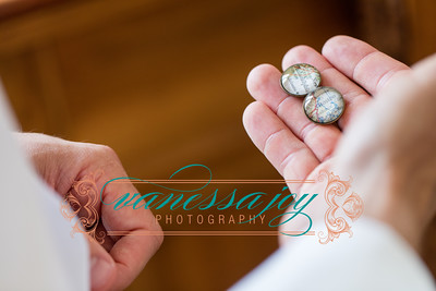 JessicaKevinWedding0018