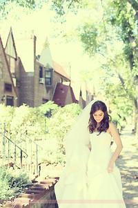 JessicaMannyFavs0029