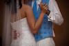 JessicaandMattWedding-2368