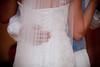 JessicaandMattWedding-2366