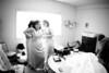 JessicaandMattWedding-014