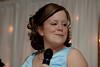 JessicaandMattWedding-2190