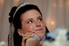 JessicaandMattWedding-2196