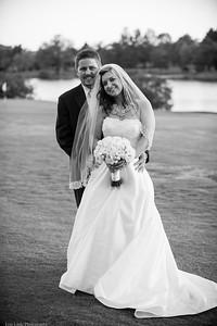 Jessica and Nick Wedding-439