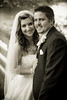 Jessica and Nick Wedding-421