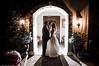 Jessica and Nick Wedding-637