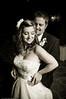 Jessica and Nick Wedding-646