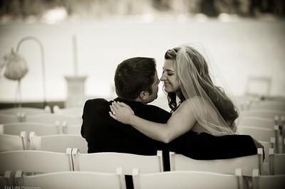Jessica and Nick Wedding-401