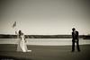 Jessica and Nick Wedding-432