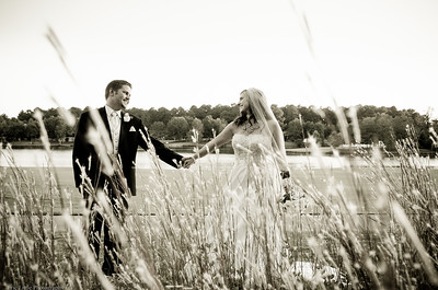 Jessica and Nick Wedding-441