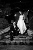 Jessica and Nick Wedding-641