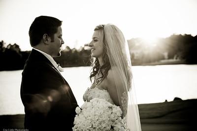 Jessica and Nick Wedding-433