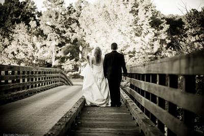 Jessica and Nick Wedding-409