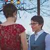 Kepper DeMoss Elopement High Res-105