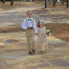 _DSC7856 ring Bearer & Flower Girl_1