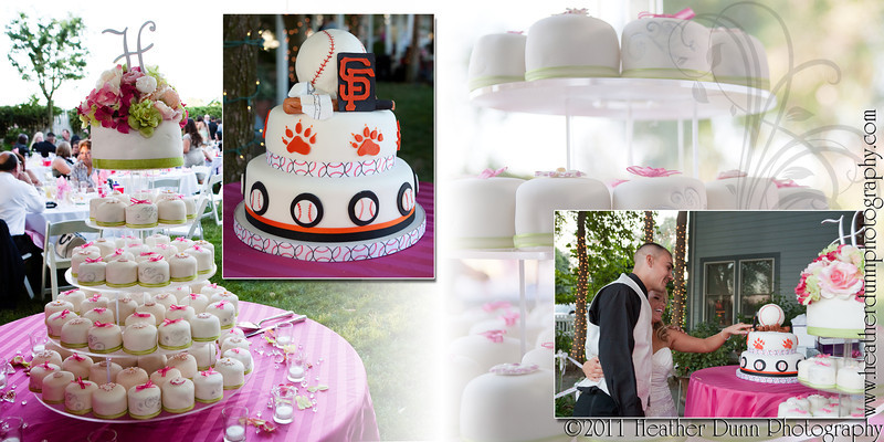 07 Cake 01