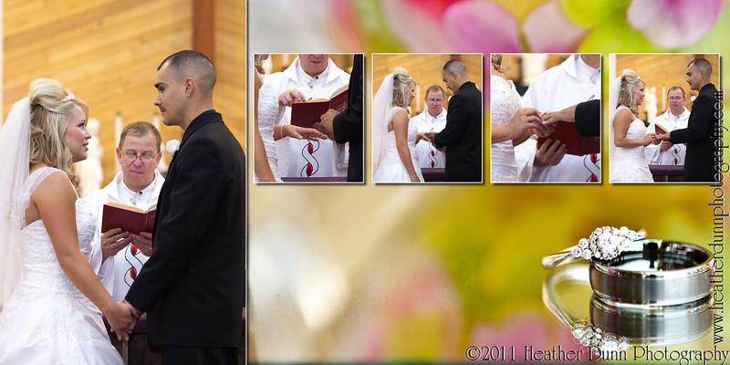 05 Ceremony 08