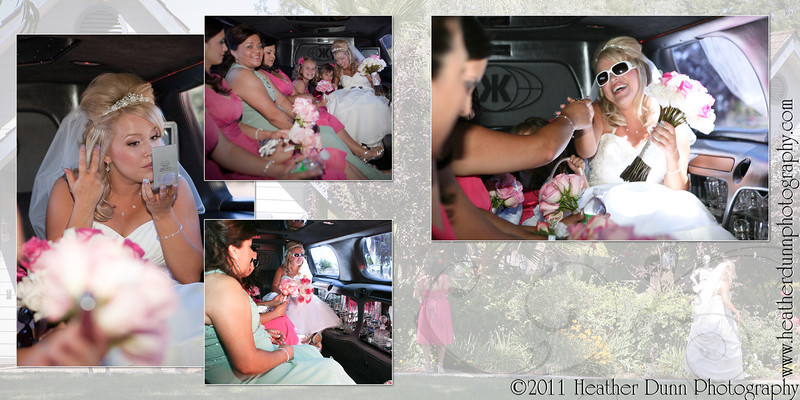 02 Layout Girls in Limo