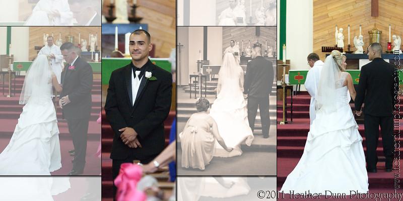 05 Ceremony 05