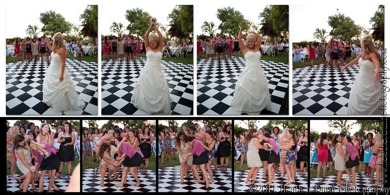 08 First Dances 07