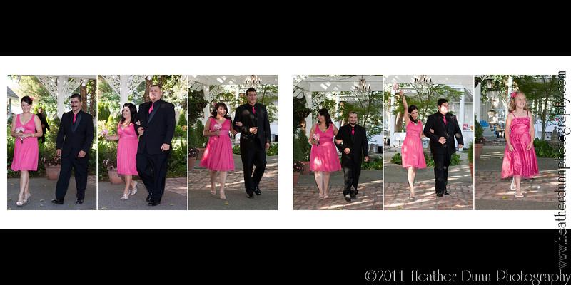 06 Formals 11