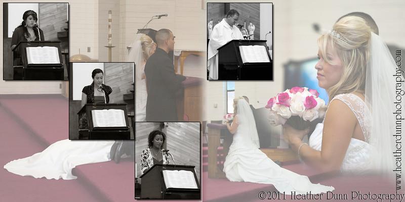 05 Ceremony 06