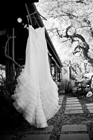 Jessica & Ray's Wedding - Sneak Peek - March 23, 2013