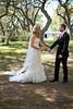 03 23 13 Jessica & Ray - Illuminate Photography-6508