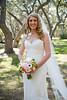 03 23 13 Jessica & Ray - Illuminate Photography-6701