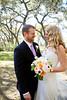 03 23 13 Jessica & Ray - Illuminate Photography-6653
