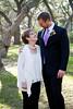 03 23 13 Jessica & Ray - Illuminate Photography-6875