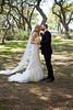 03 23 13 Jessica & Ray - Illuminate Photography-6511