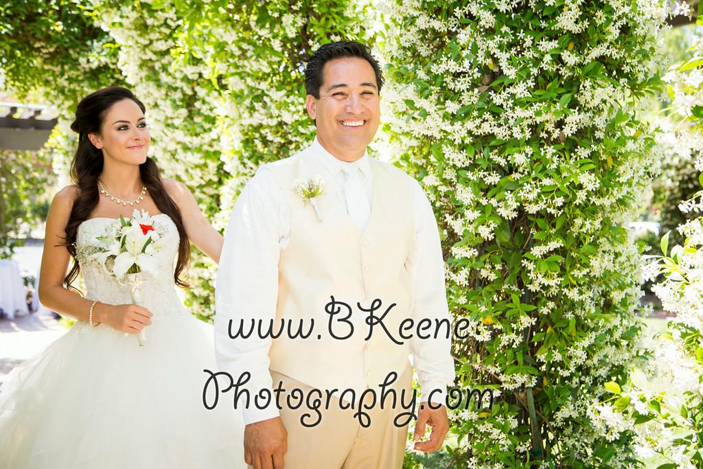 AJWEDDING_2014_BKEENEPHOTO-29