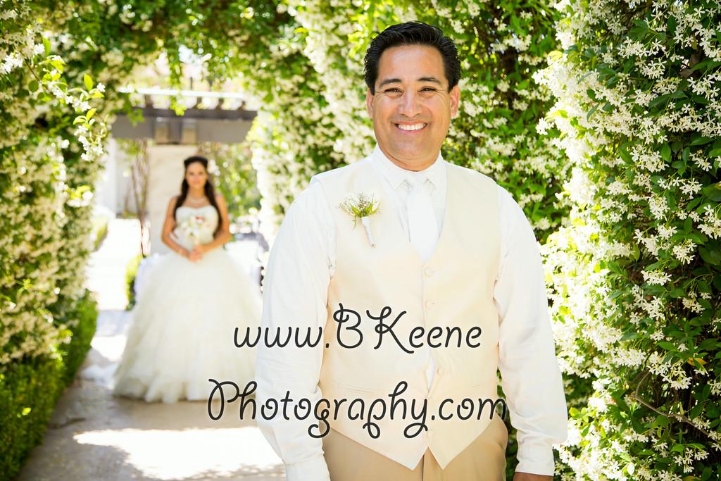 AJWEDDING_2014_BKEENEPHOTO-27