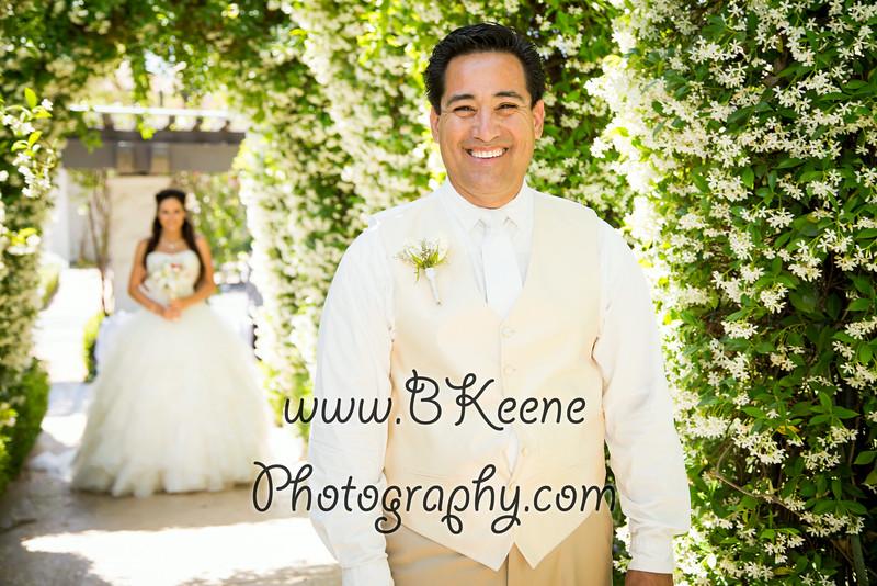 AJWEDDING_2014_BKEENEPHOTO-28