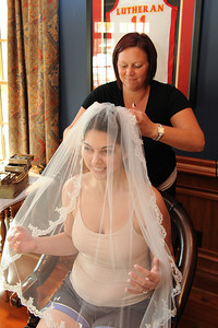 Britton_Wedding0026