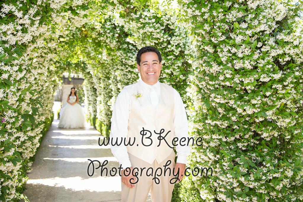 AJWEDDING_2014_BKEENEPHOTO-26