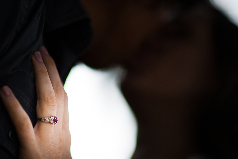 Jess and Andrew Engagement 5 Star (38 of 62)
